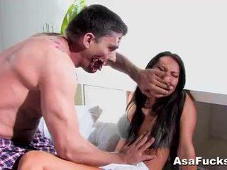neuken, seks gepost, een kut thumbnail