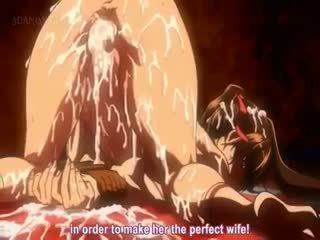 heetste grote borsten video-, meer hentai