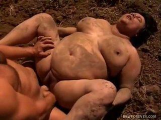 hardcore sex tube, vol pijpen film, een seks in de buitenlucht film