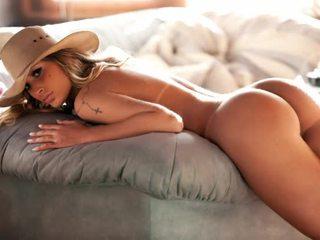 große brüste echt, am meisten lesbisch ideal, sie erotisch sie