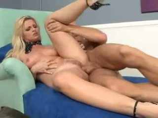 nieuw blondjes thumbnail, kwaliteit hardcore klem, u milf seks
