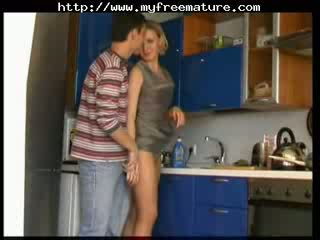 porno neuken, cumshots scène, echt hoer kanaal