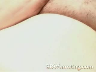 more big, thick clip, all chubby