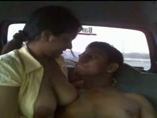Katsella todellinen lanka seksi video- - publicly taped seksikäs teinit pari