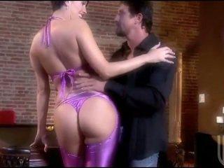 all melons tube, hot big boobs mov, best big tits scene