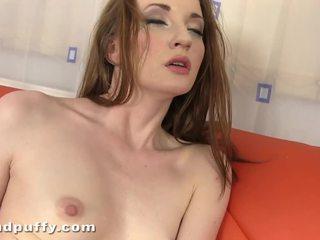 kut porno, controleren masturbatie gepost, echt roze