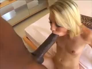 groot klem, hq tieten seks, deepthroat tube