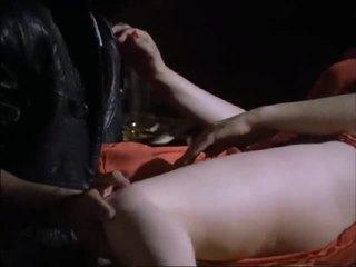 gratis hardcore sex neuken, naakt celebs