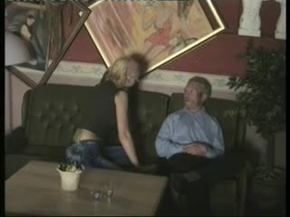 nieuw deens, vers amateur porno