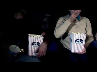 patikrinti briunetė, hardcore sex, karštas video nemokamai