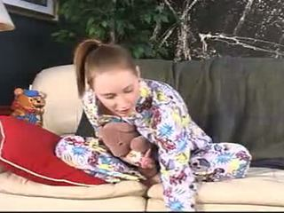 Billie Diapers 01