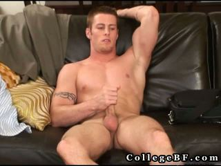 more gays porn sex hard, fresh gay sex tv video online, gay bold movie great