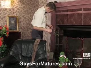 nice blowjobs best, fun blondes, you blow job check