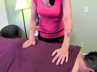 nominale sexy neuken, heet klem