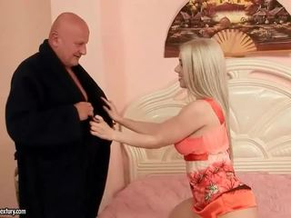 hardcore sex all, you oral sex, blondes fun