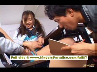 hq japanese onlaýn, rated schoolgirls, asian all