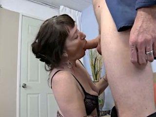 online grannies seks, heetste matures porno, vers milfs film