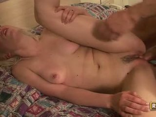u tiener sex video-, vol hardcore sex neuken, grote lul scène