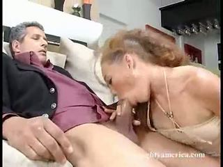 free hardcore sex, most blowjobs movie, nice big dick movie
