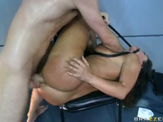 hottest tits any, brunette, best hard fuck