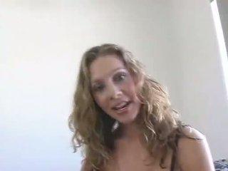new blowjobs real, brunettes, pornstars onlaýn