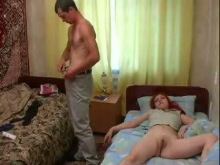 Chloroform російська ебать відео