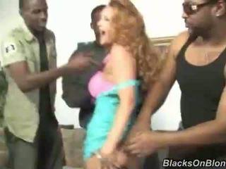 ikaw group sex saya, saya gang bang panoorin, interracial real