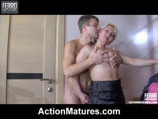 Mix Of Porn Nearly Jerry, Austin, Elinor