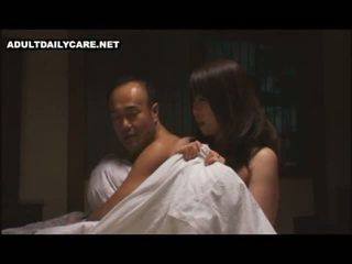 more japanese any, great mature great, great censored hot