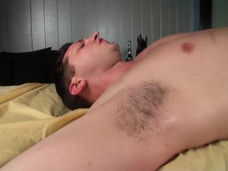 massage all, gay stud jerk, gyzykly gay studs blowjobs