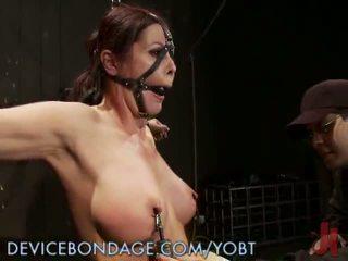hardcore sex posted, fun bondage sex scene, take it bitch action