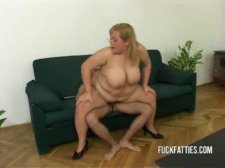cumshots, chubby, bbw, brunettes