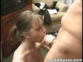 Big Hard Cock And Little White Chick
