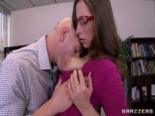 Sluts Getting Fucked With Big Dicks