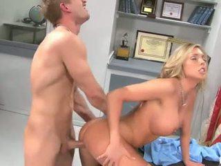 hardcore sex mov, hq pornstars film, hot fuck in two girl xxx sex action