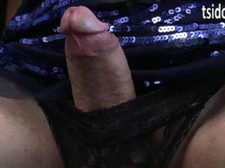 nieuw shemale klem, vers seks, heetste tranny