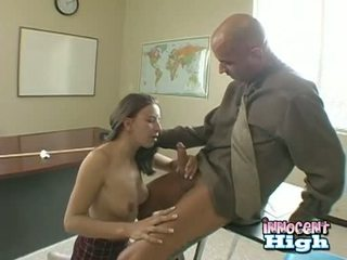 hardcore sex, blowjobs, big dick, big dicks