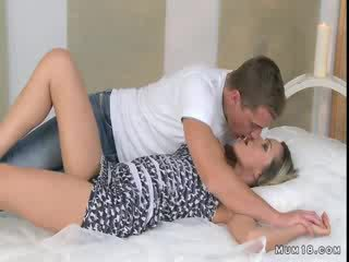 fucking video, rated old, passionate mov