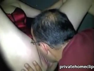 fucking, amateur sex, with, movie