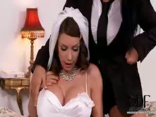 kindje klem, lesbisch scène, beste masturbatie thumbnail