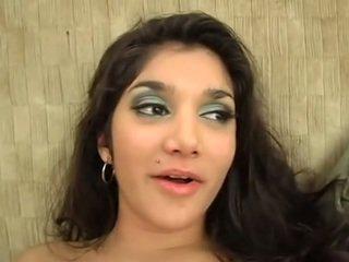 echt brünette ideal, jeder oral sex alle, groß vaginal sex schön