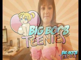 best teen sex great, hq big boobs fun, big tits