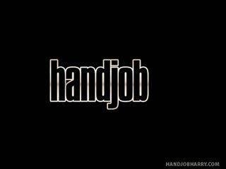 hardcore sex seks, kwaliteit handjobs, vers sex hardcore fuking actie