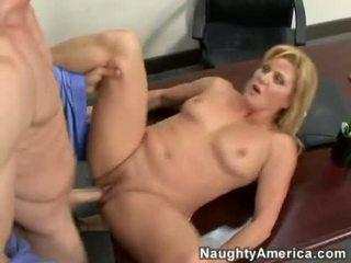 Ginger lynn allen anal