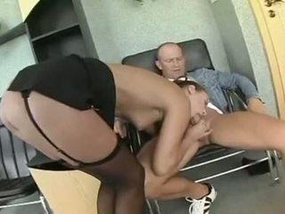hardcore sex, blowjobs, big dick, babe