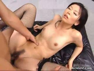 free hardcore sex hottest, japanese fresh, new blowjob new