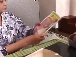 japanese, old+young, masturbation