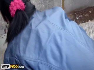sexy strakke kont video-, gratis amateur lesbiennes porno, hq amateur xxx