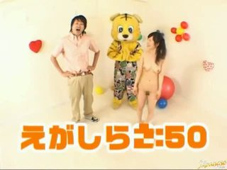 hardcore sex, man big dick fuck, japanese