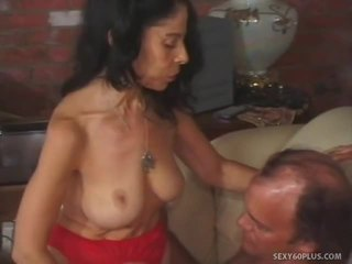 Juvenile Looking Milf Wishes Internal Cream